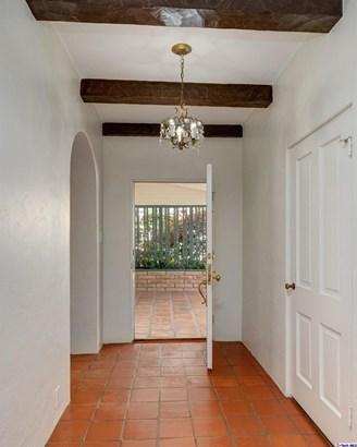 2054 Galbreth Road, Pasadena, CA - USA (photo 4)