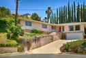 912 Briarwood Lane, Glendale, CA - USA (photo 1)