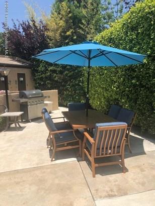 170 North Grand Avenue 203, Pasadena, CA - USA (photo 5)