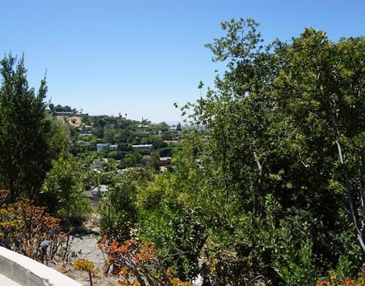 4006 Oakfield Drive, Sherman Oaks, CA - USA (photo 2)