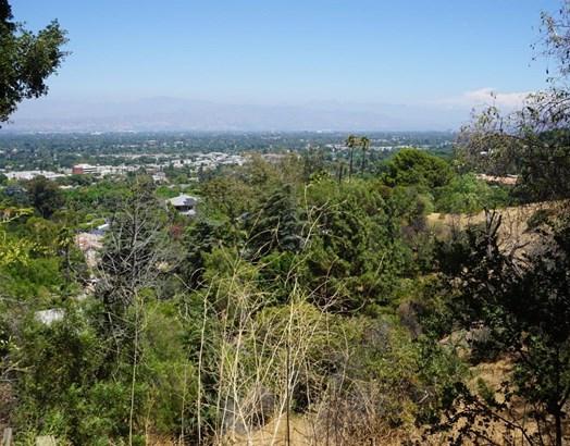 4006 Oakfield Drive, Sherman Oaks, CA - USA (photo 3)