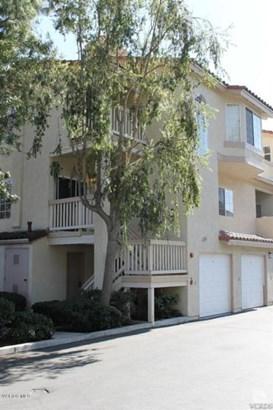 684 Sutton Crest 101, Oak Park, CA - USA (photo 1)