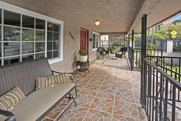 3345 Merced Street, Los Angeles, CA - USA (photo 3)