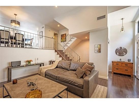 11622 Moorpark Street 1, Studio City, CA - USA (photo 1)