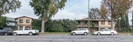 1831 Riverside Drive, Glendale, CA - USA (photo 1)