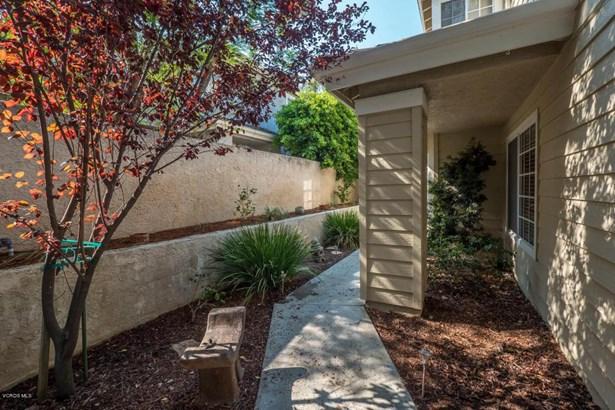 806 Sunstone Street, Westlake Village, CA - USA (photo 2)
