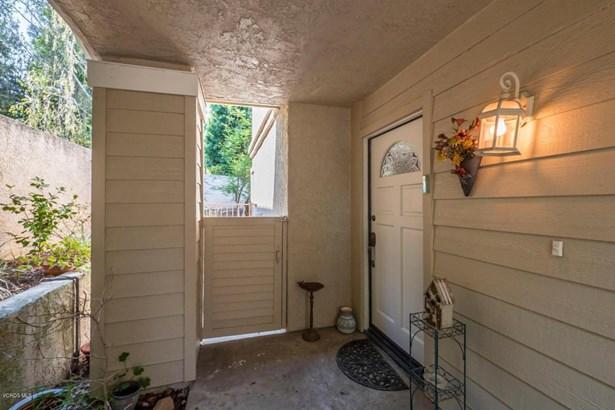 806 Sunstone Street, Westlake Village, CA - USA (photo 3)