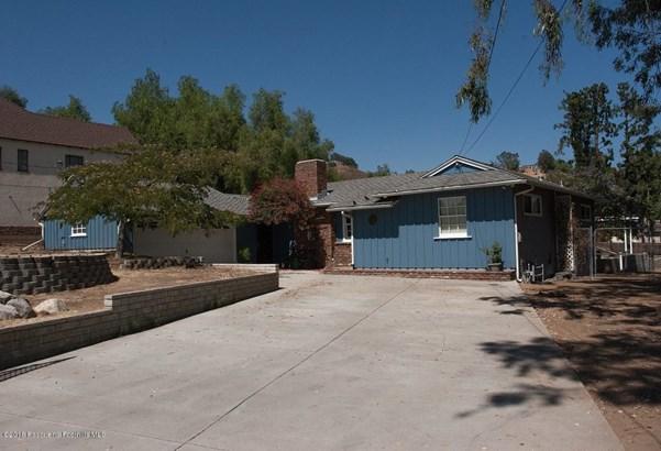 9938 Helen Avenue, Sunland, CA - USA (photo 1)