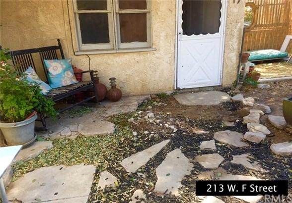 211 W F Street, Tehachapi, CA - USA (photo 3)