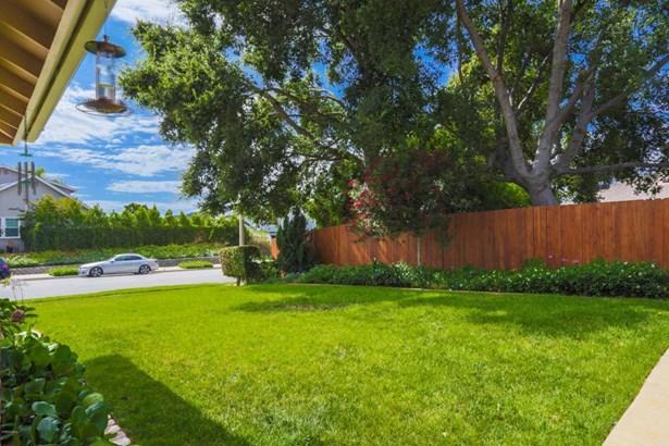 1044 Rotella Street, Newbury Park, CA - USA (photo 2)