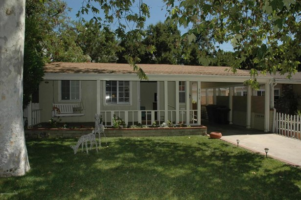 3019 Sycamore Avenue, Glendale, CA - USA (photo 3)