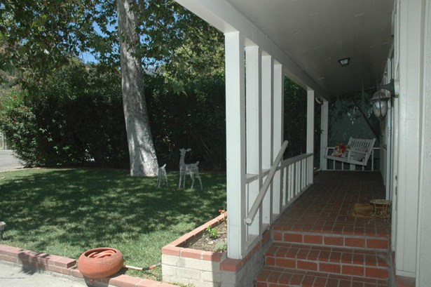 3019 Sycamore Avenue, Glendale, CA - USA (photo 4)