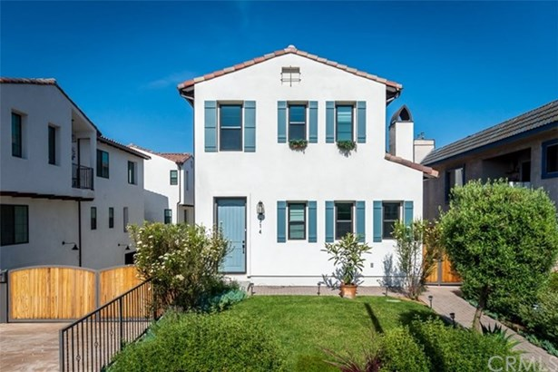 314 S Chandler Avenue, Monterey Park, CA - USA (photo 1)