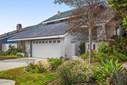 1409 Southwind Circle, Westlake Village, CA - USA (photo 1)