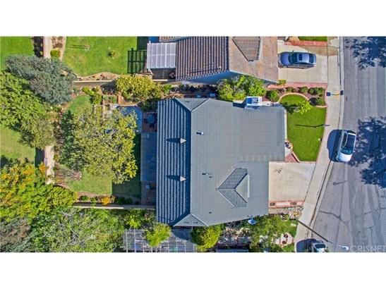 25926 Mendoza Drive, Valencia, CA - USA (photo 2)