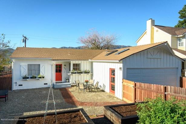 2914 Franklin Street, La Crescenta, CA - USA (photo 1)