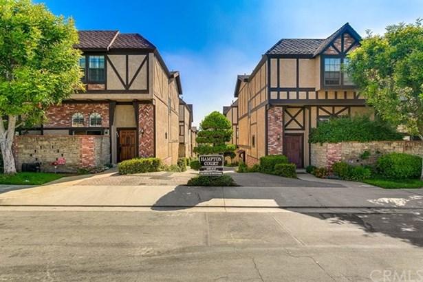 896 N Monterey Street, Alhambra, CA - USA (photo 1)