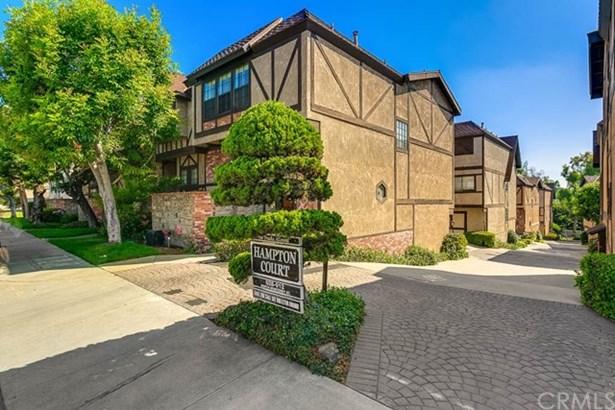 896 N Monterey Street, Alhambra, CA - USA (photo 2)