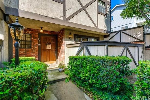 896 N Monterey Street, Alhambra, CA - USA (photo 4)
