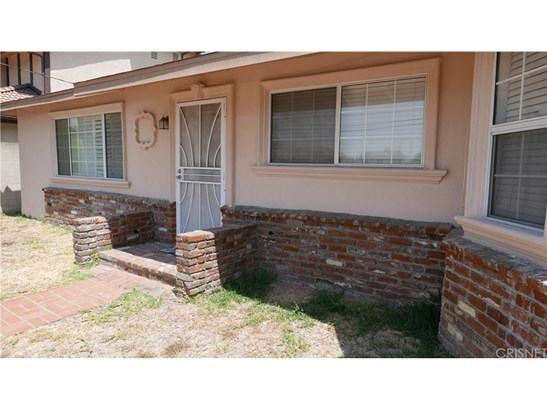 129 East Camino Real Avenue, Arcadia, CA - USA (photo 3)