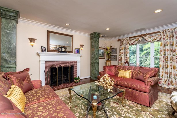 4191 Chevy Chase Drive, La Canada Flintridge, CA - USA (photo 2)