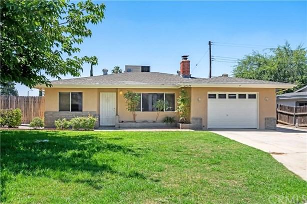 27285 Crest Street, Highland, CA - USA (photo 1)
