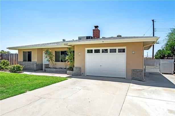27285 Crest Street, Highland, CA - USA (photo 3)
