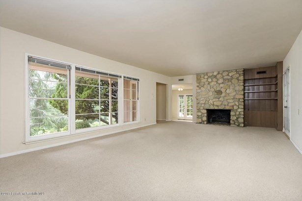 5249 Escalante Drive, La Canada Flintridge, CA - USA (photo 2)