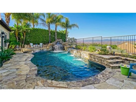 26644 Oak Terrace Place, Valencia, CA - USA (photo 1)