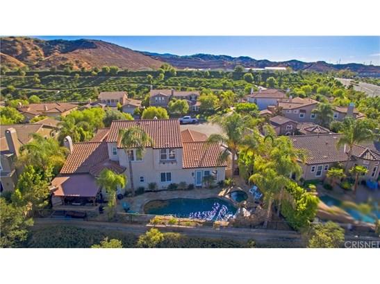 26644 Oak Terrace Place, Valencia, CA - USA (photo 5)