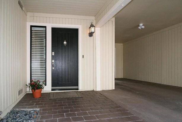 1224 South Westlake Boulevard B, Westlake Village, CA - USA (photo 3)