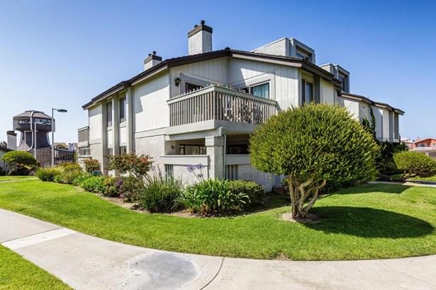3101 Harbor Boulevard 48, Oxnard, CA - USA (photo 1)