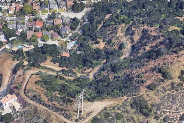 0 Pasa Glen Drive, Glendale, CA - USA (photo 3)