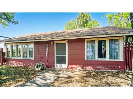 1451 Conrad Street, Eagle Rock, CA - USA (photo 1)