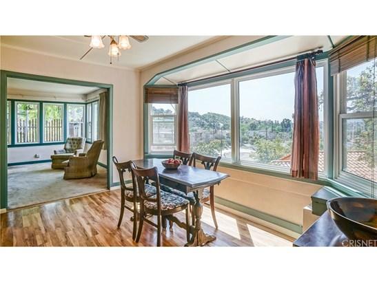 1451 Conrad Street, Eagle Rock, CA - USA (photo 4)