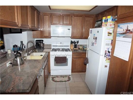 20235 Keswick Street 314, Winnetka, CA - USA (photo 4)