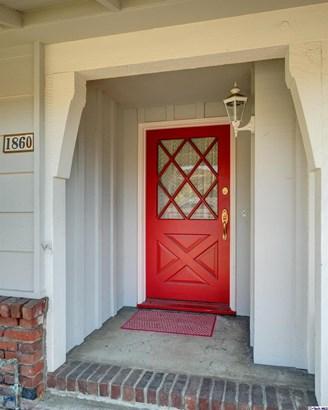 1860 Calafia Street, Glendale, CA - USA (photo 4)