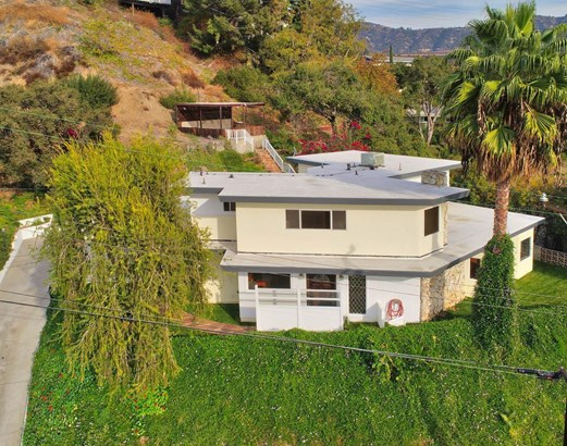 2510 Risa Drive, Glendale, CA - USA (photo 5)