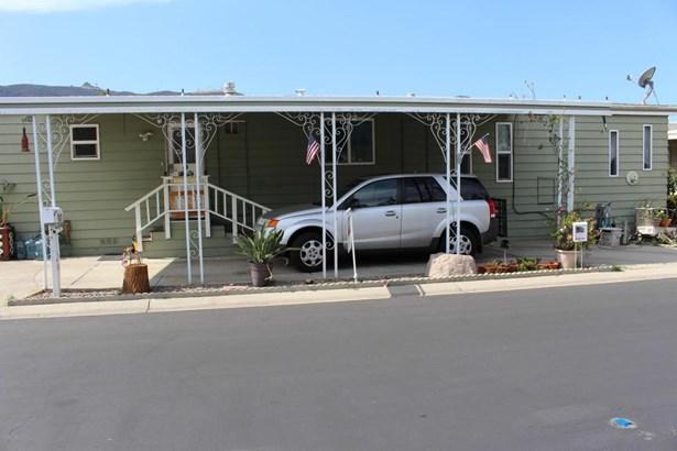147 Gina, Newbury Park, CA - USA (photo 2)