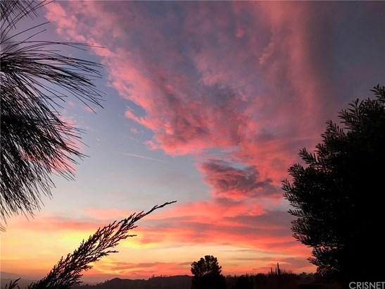 22200 Barbacoa Drive, Saugus, CA - USA (photo 1)