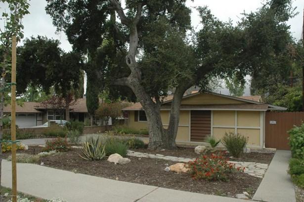 8139 Apperson Street, Sunland, CA - USA (photo 3)