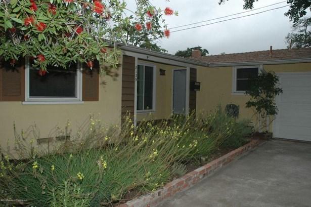 8139 Apperson Street, Sunland, CA - USA (photo 4)