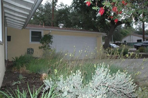 8139 Apperson Street, Sunland, CA - USA (photo 5)
