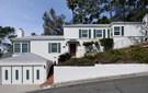 1601 Puebla Drive, Glendale, CA - USA (photo 1)