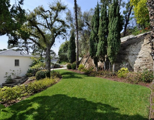 1601 Puebla Drive, Glendale, CA - USA (photo 5)