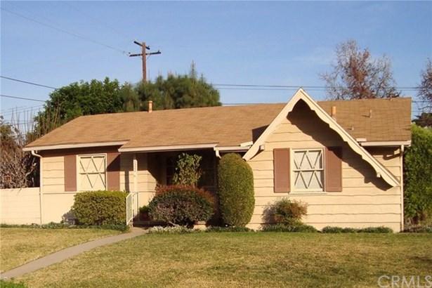 1322 Loganrita Avenue, Arcadia, CA - USA (photo 1)
