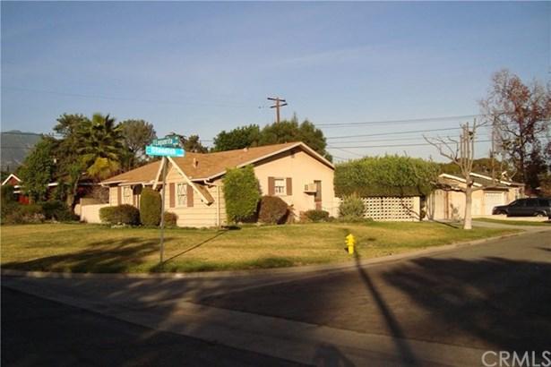 1322 Loganrita Avenue, Arcadia, CA - USA (photo 2)