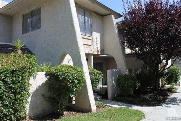 3719 Summershore Lane, Westlake Village, CA - USA (photo 1)