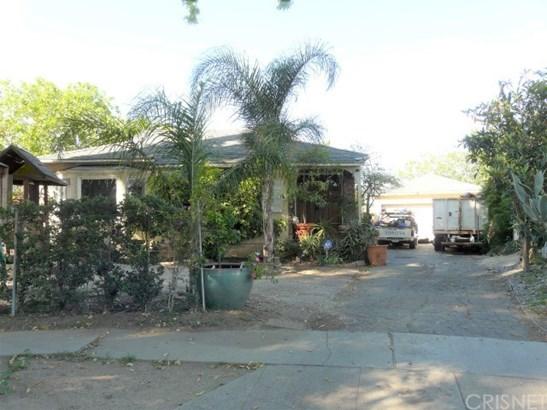 7822 Peach Avenue, Van Nuys, CA - USA (photo 4)