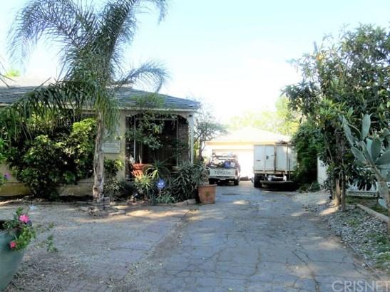 7822 Peach Avenue, Van Nuys, CA - USA (photo 5)